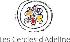 Les Cercles d'Adeline