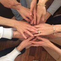 Accompagnement collectif - Séminaires Entreprises